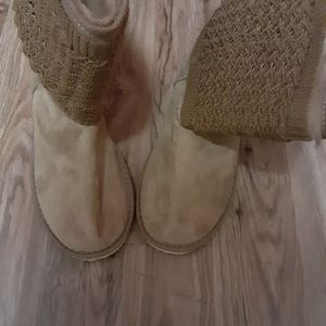 Corkys womens boots